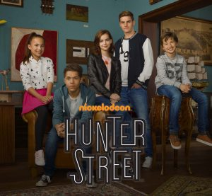 Blooming-Hunterstreet-Portfolio